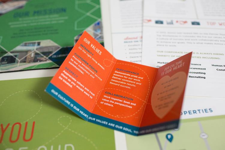 Brochures_Aimco+03.jpg