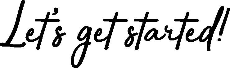 Process_LetsGetStartedButton.png