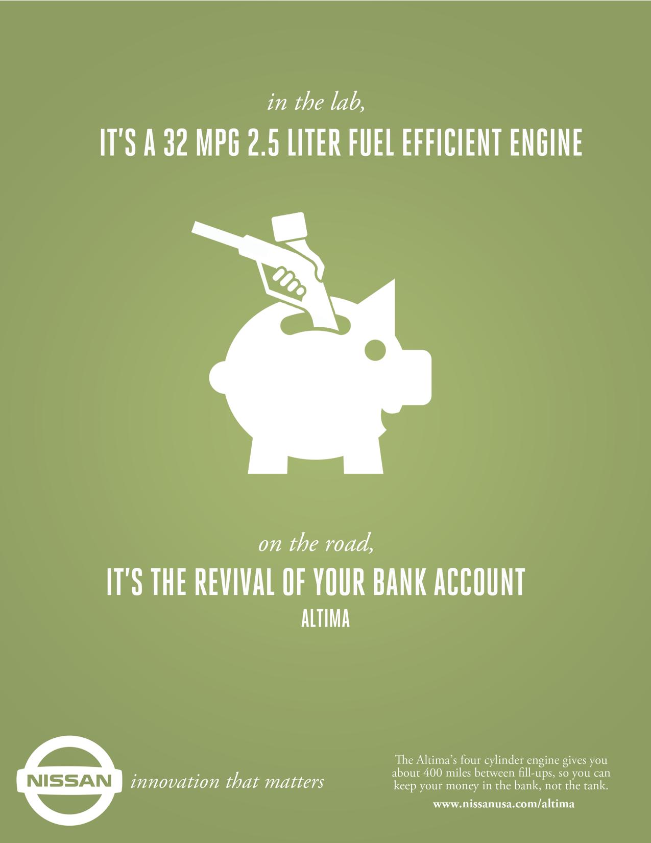 Fuel Efficient.png