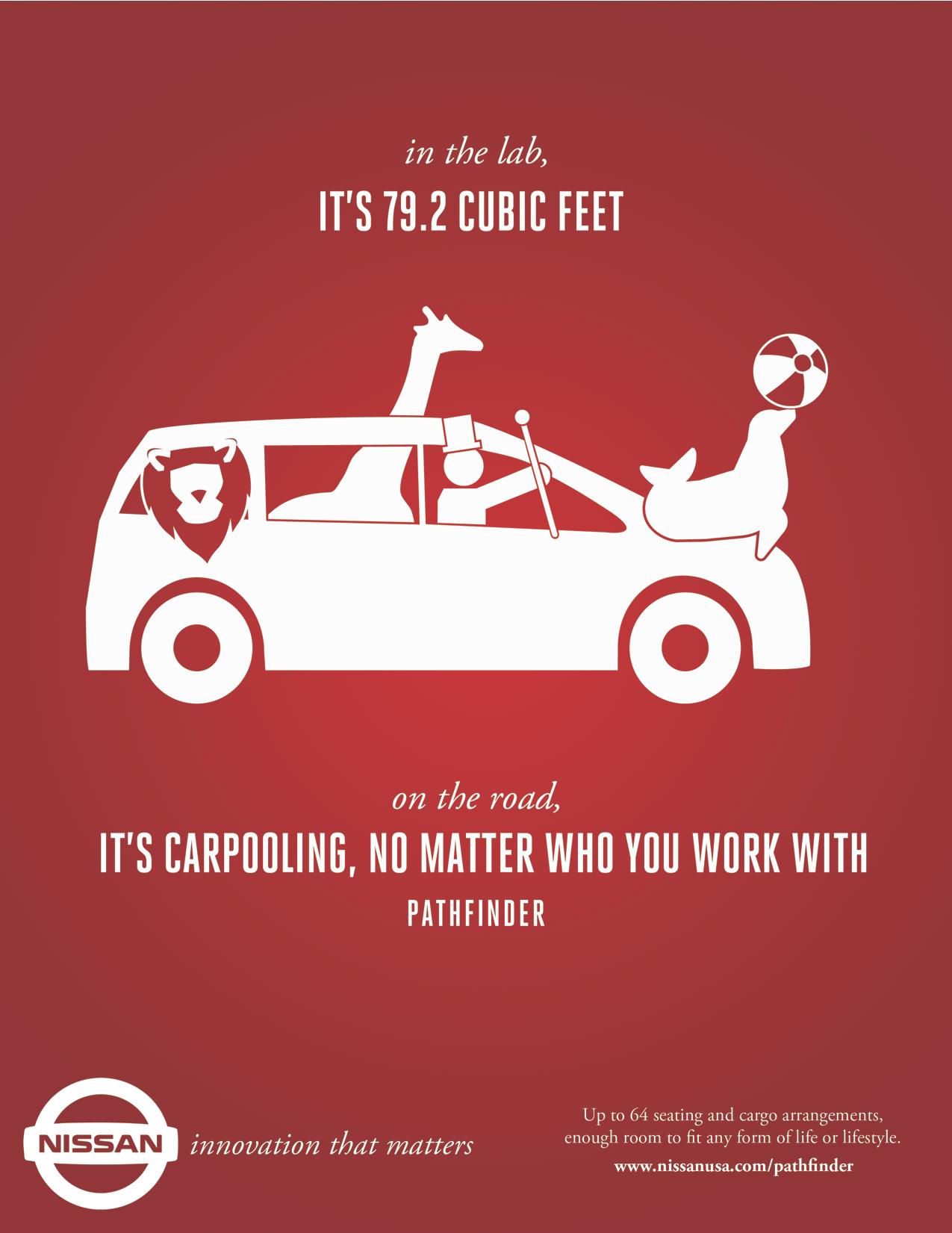 Carpooling.png