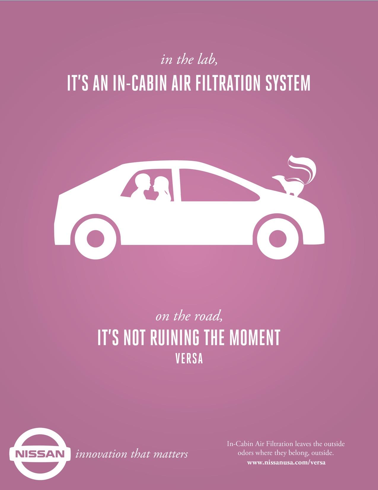Air Filtration.jpg