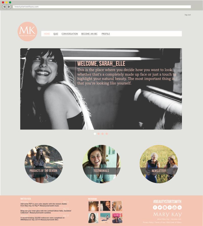 Microsite homepage.png