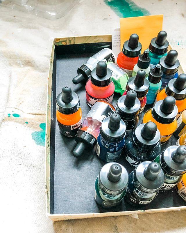 Yasamin guzel renklerini her gun gorebilmek umuduyla... Herkese mutlu bayramlar 🍭