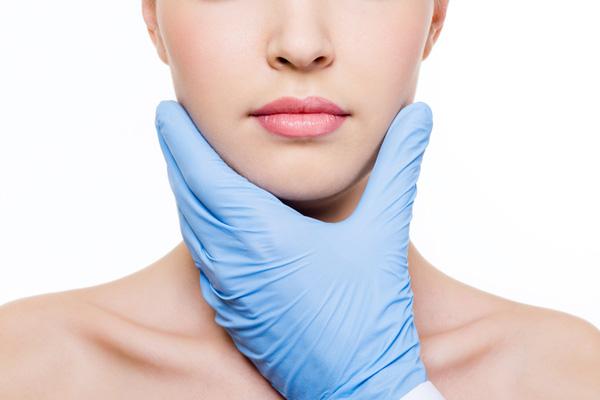 Cirugía Plástica Guatemala - Dr Salvador Recinos - Procedimientos Estéticos