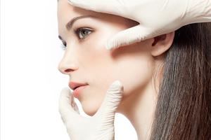 Bichectómia – Cirugía de mejillas