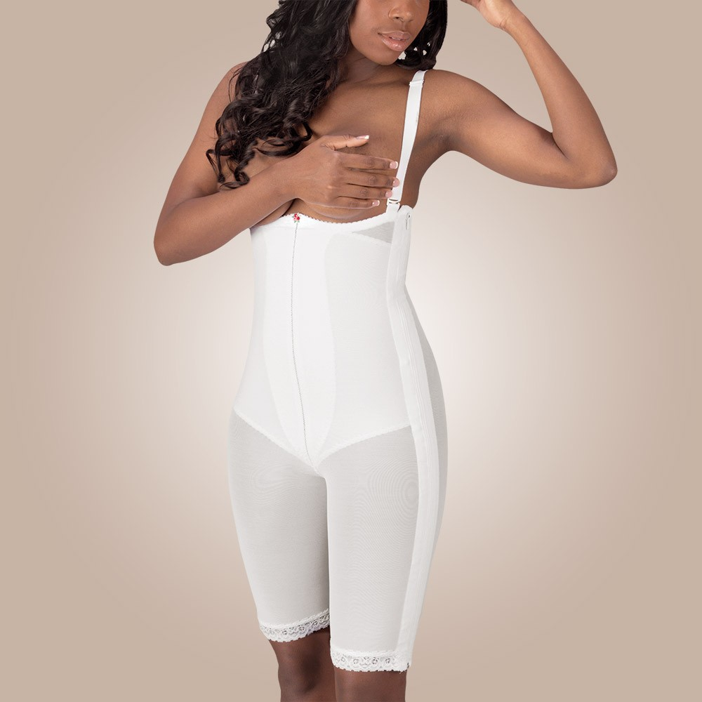 compression_garment_853_1_1.jpg