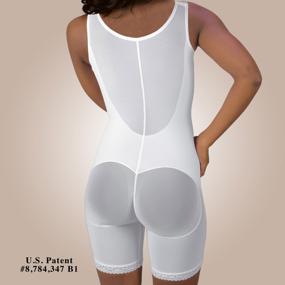 brazilian-butt-lift-butt-compression-garments_-b851-b_1_1.jpg