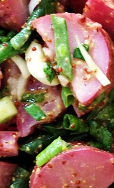 sarah-willis-yoginicuisine-purple-potato-salad-tall.png