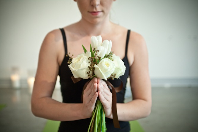 Yoga-Zen-Bridal-Shoot-Andrea-Lee-Photography-11.jpg