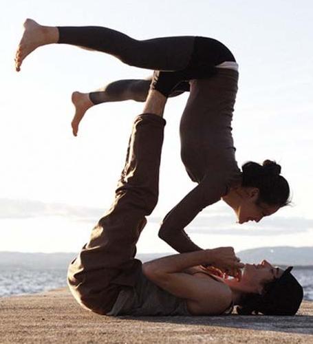 fertility-yoga.png