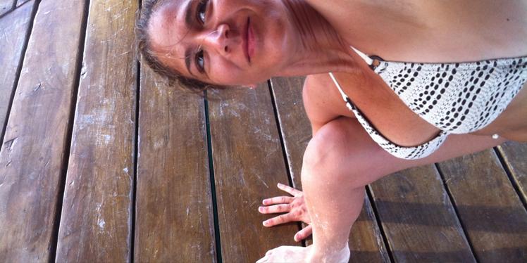 sarah-willis-retreats-tulum-dock-ong.png