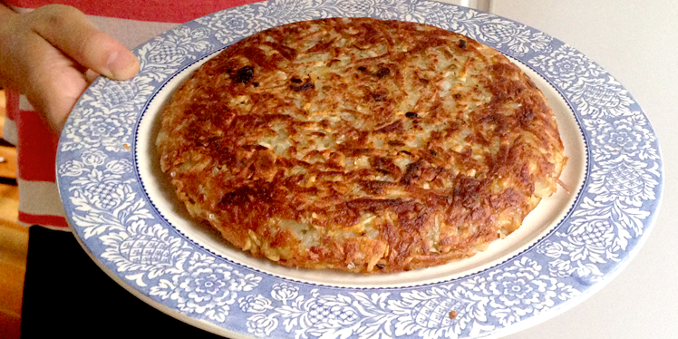 sarah-willis-yoginicuisine-tortillia-long.png