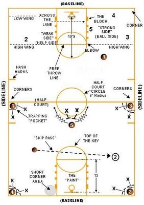court diagram 2009 b.jpg
