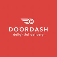 doordash+3.png