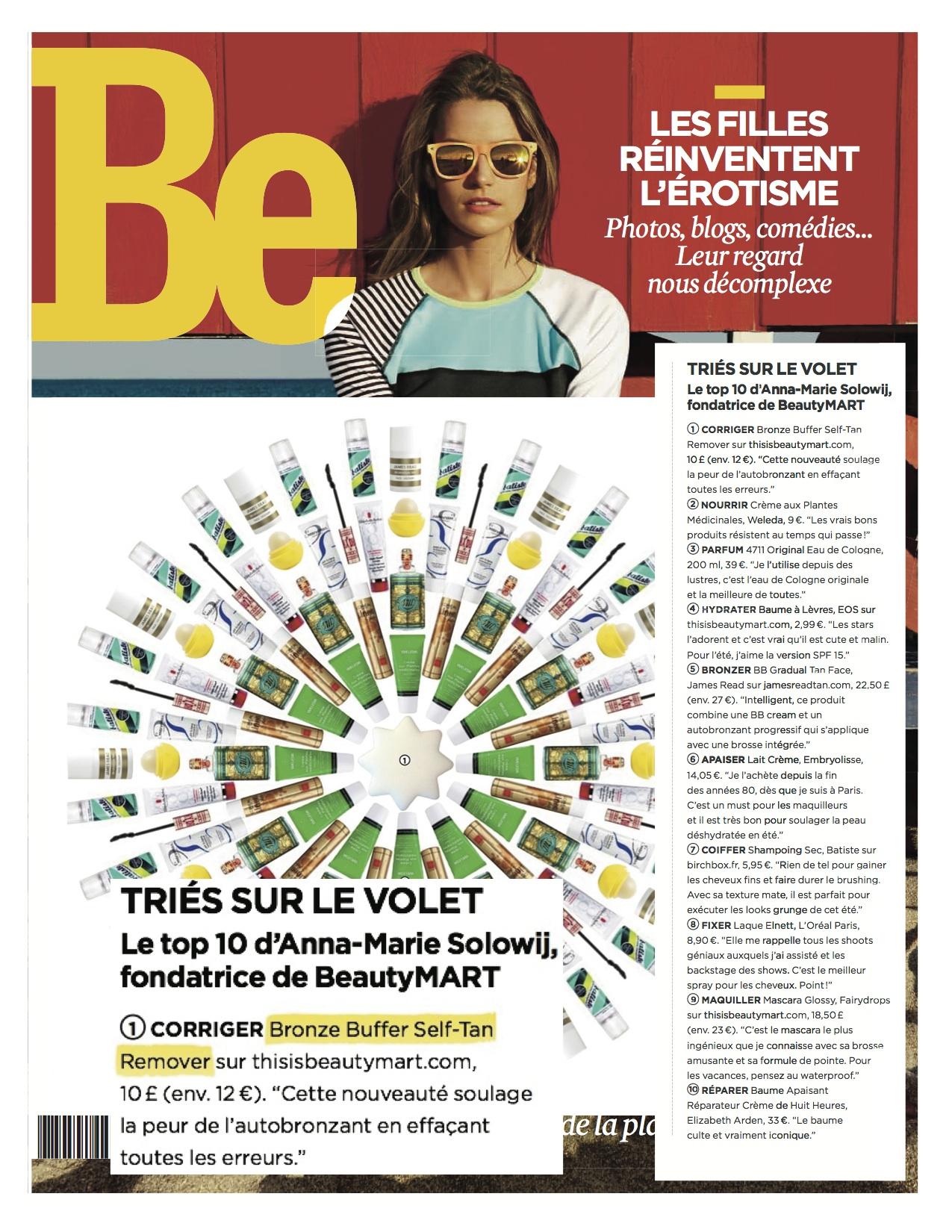 Be magazine copy.jpg