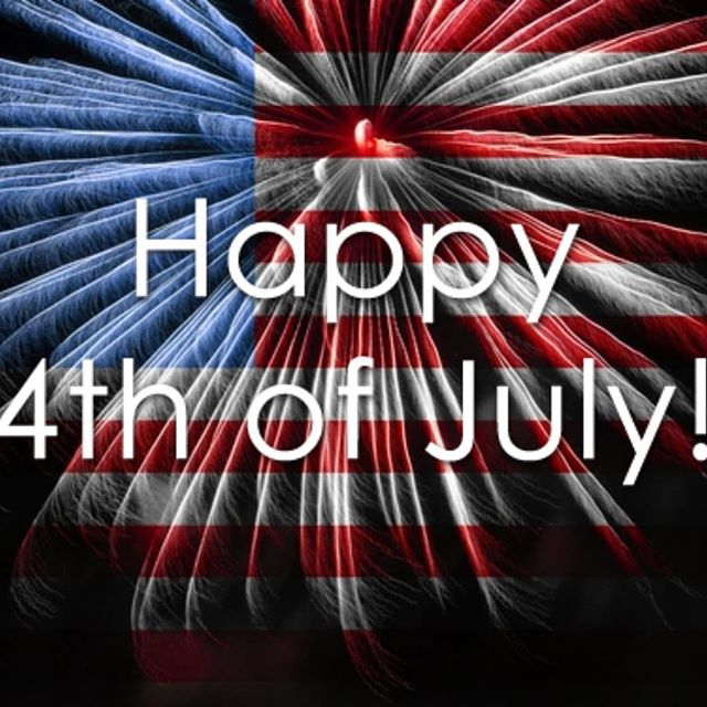 The Lowry wishes you and your family a happy 4th of July! We will be closed to allow our employees to celebrate with family. We will resume normal business hours on Thursday, July 5th.