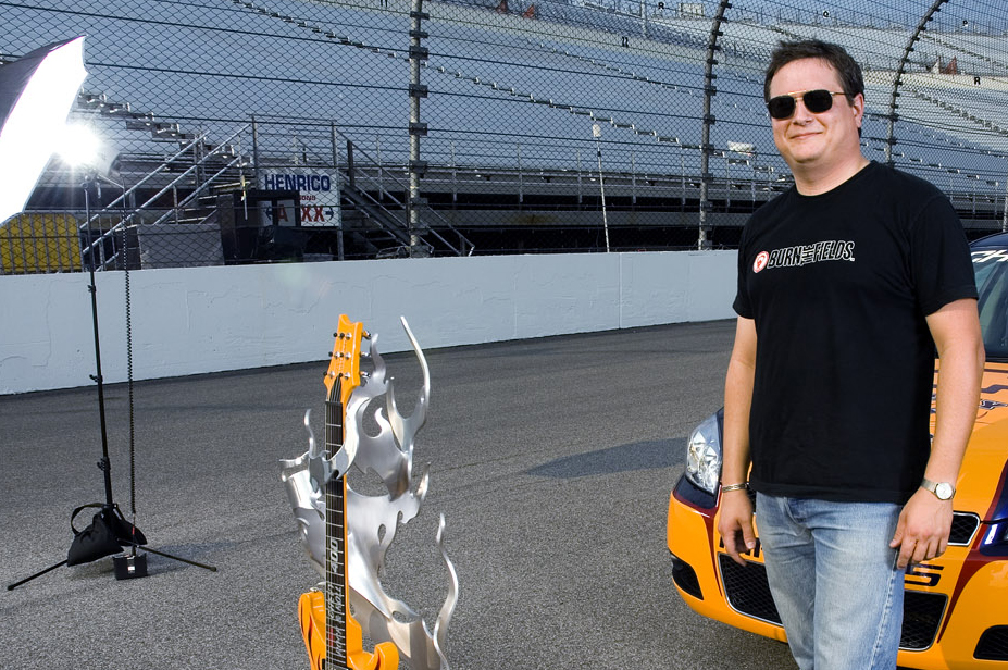 Pace Car_Trophy and me crop.jpg