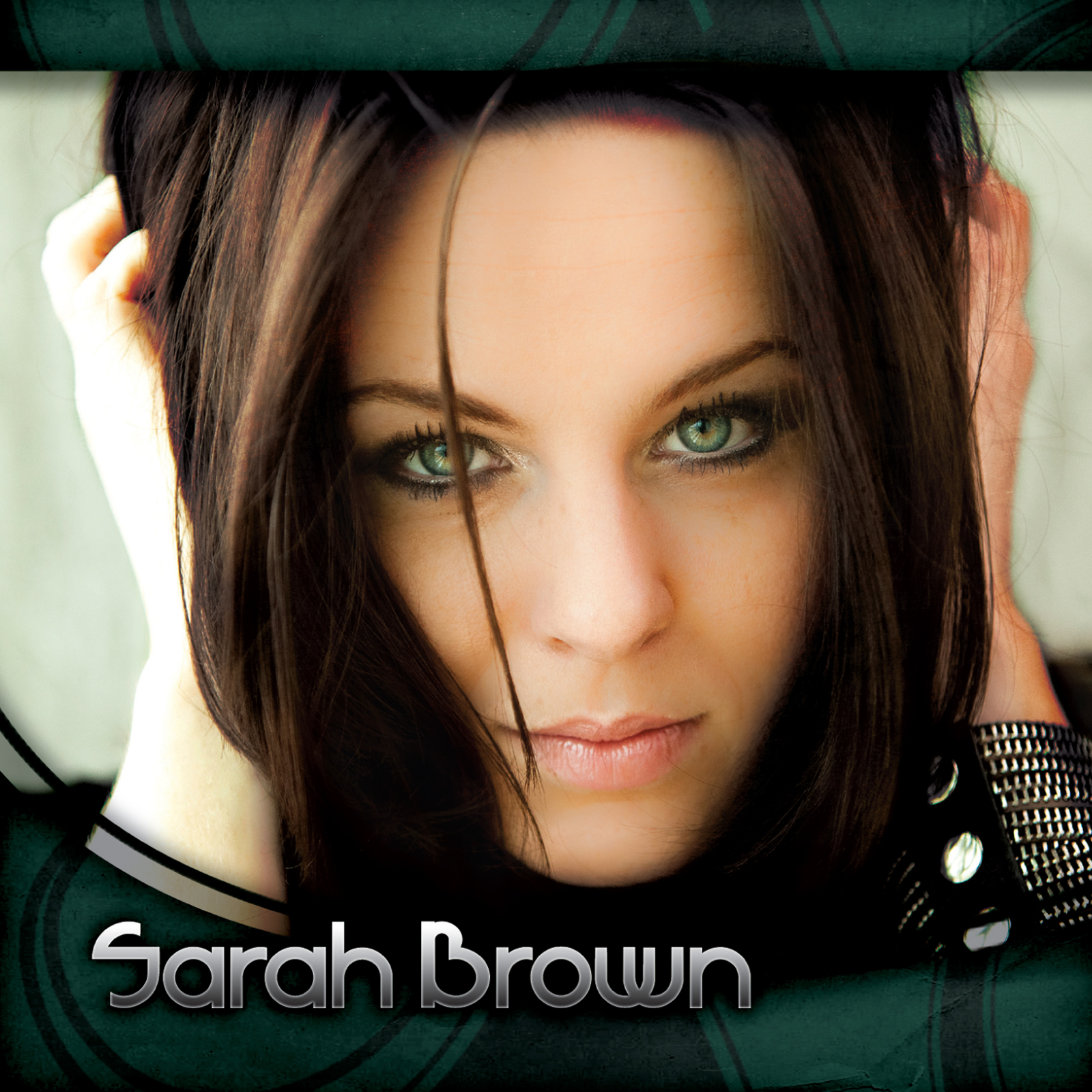 SarahBrownFront.jpg