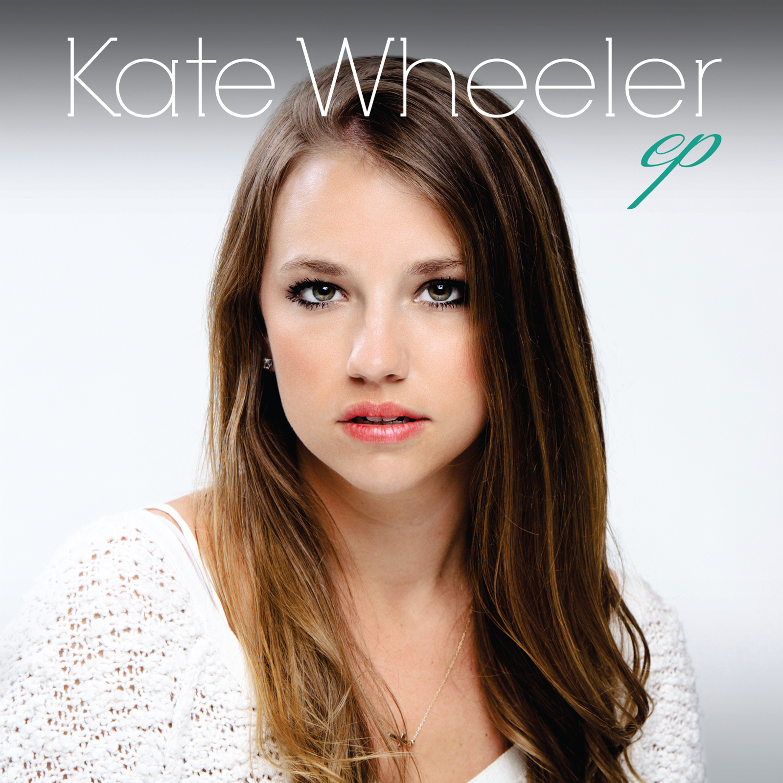 Kate-Wheeler-Cover-iTunes.jpg