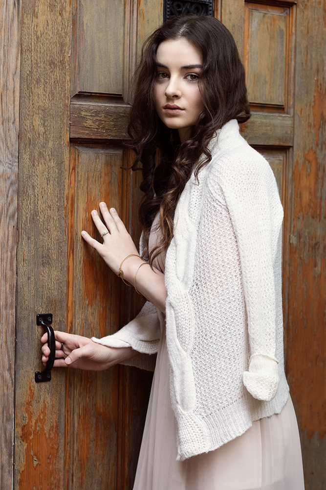 LaurelBlack-Hayley2116.jpg