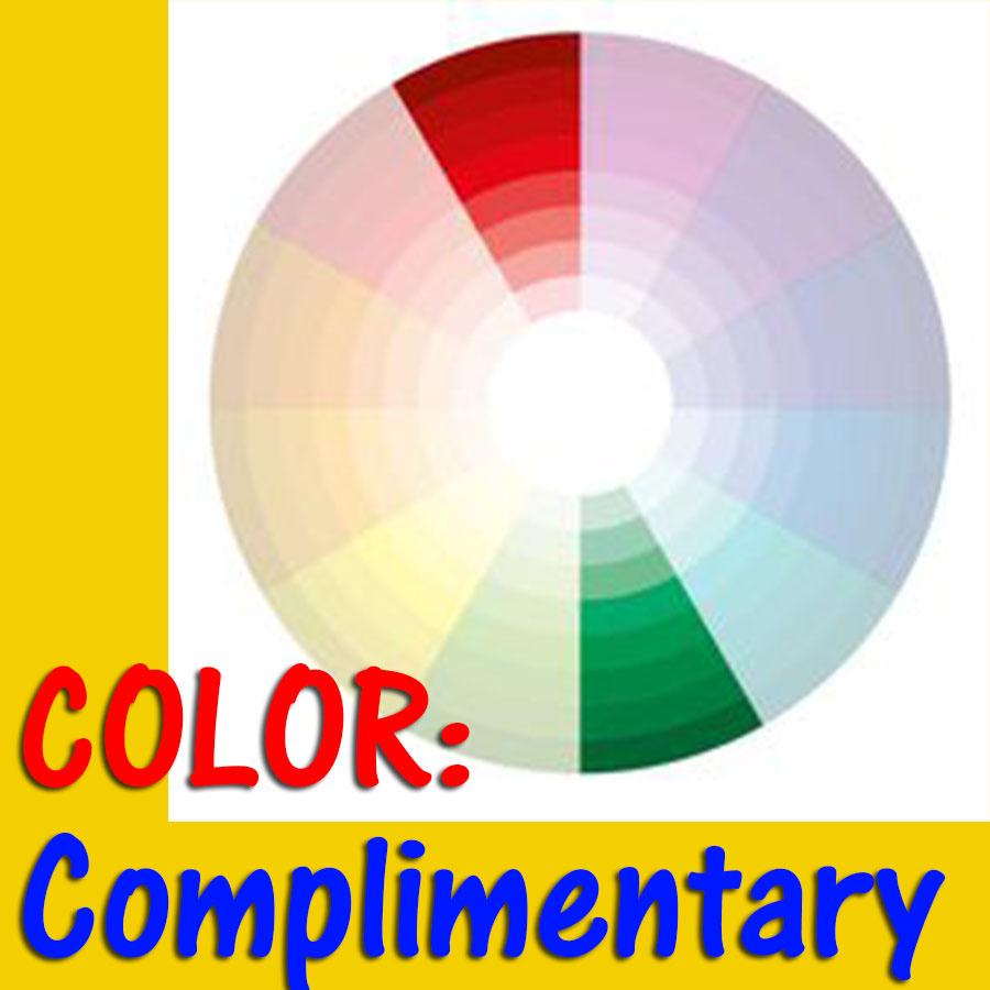 color-complimentary.jpg