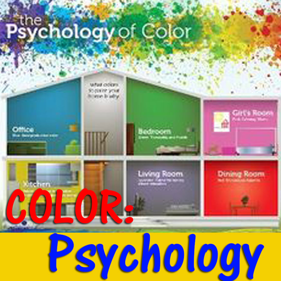 color-psychology.jpg