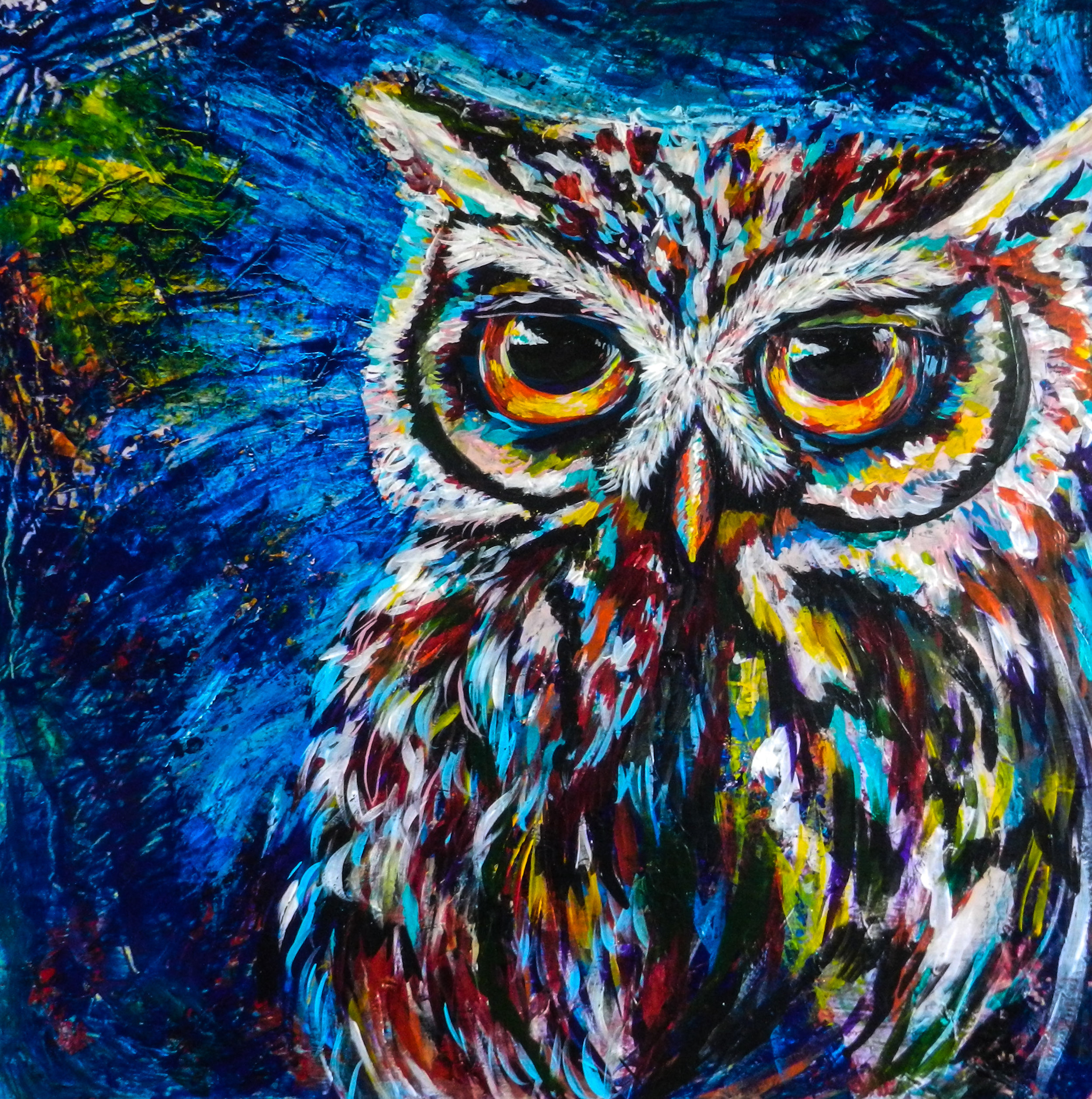 Midnite_Owl.jpg