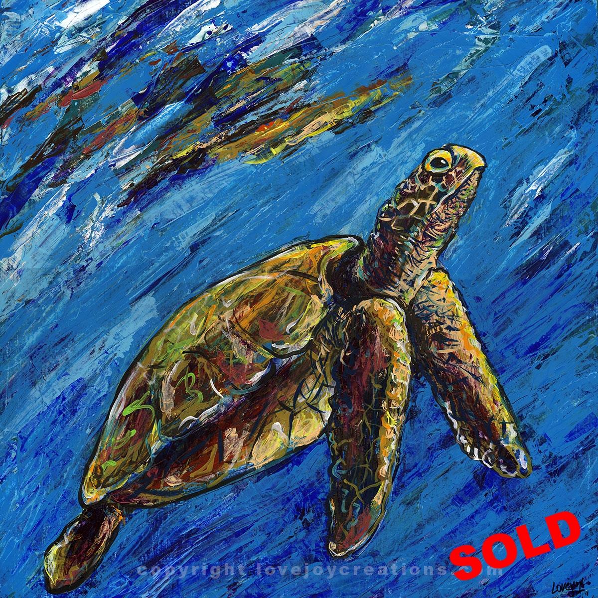 Sea-turtle-breath.jpg