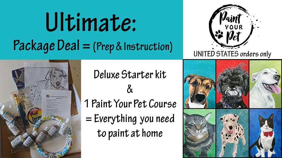 ultimatepackage-PYP_US.jpg