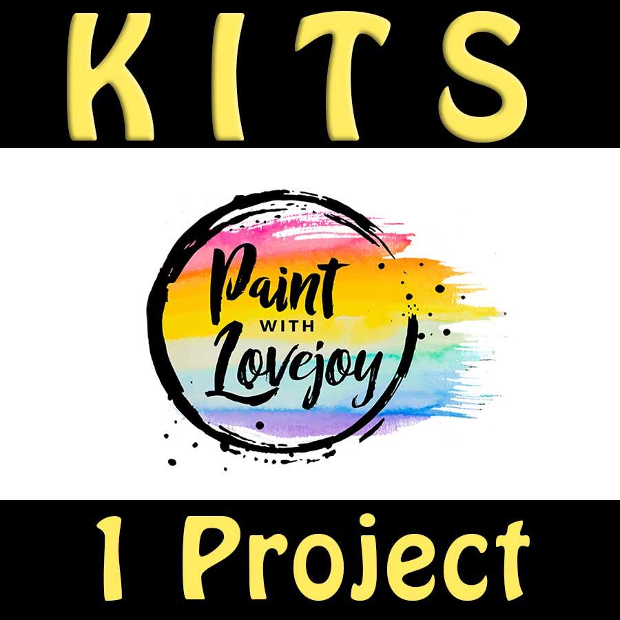 kit-1project.jpg