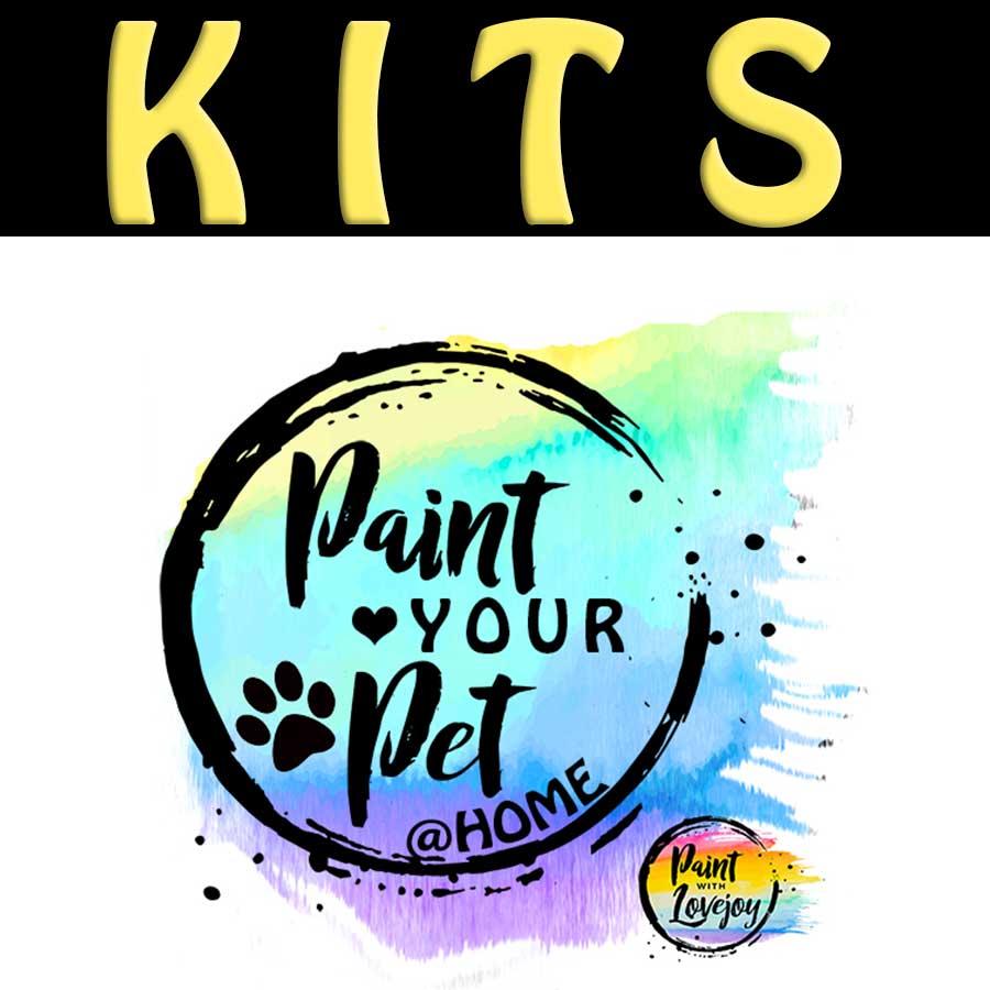 KITS-pyp.jpg