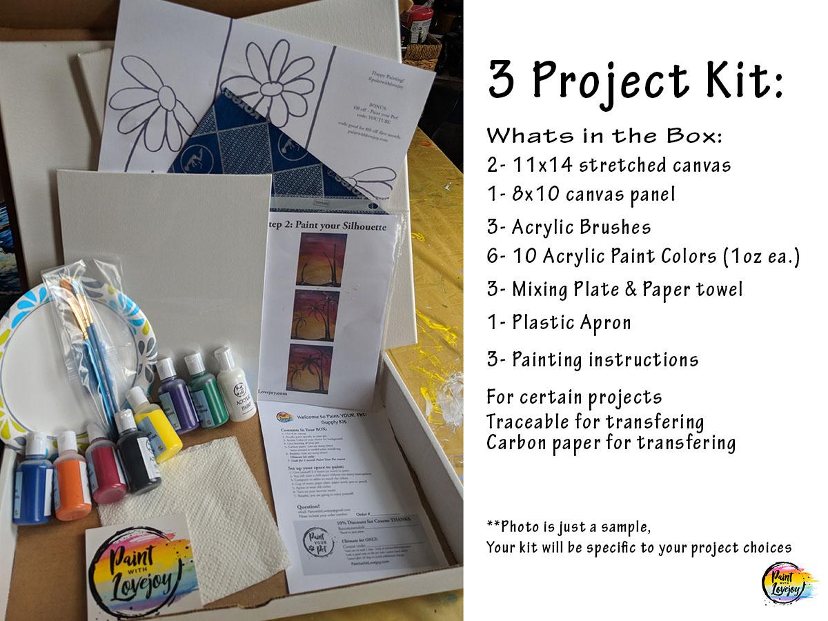 3project-kit.jpg