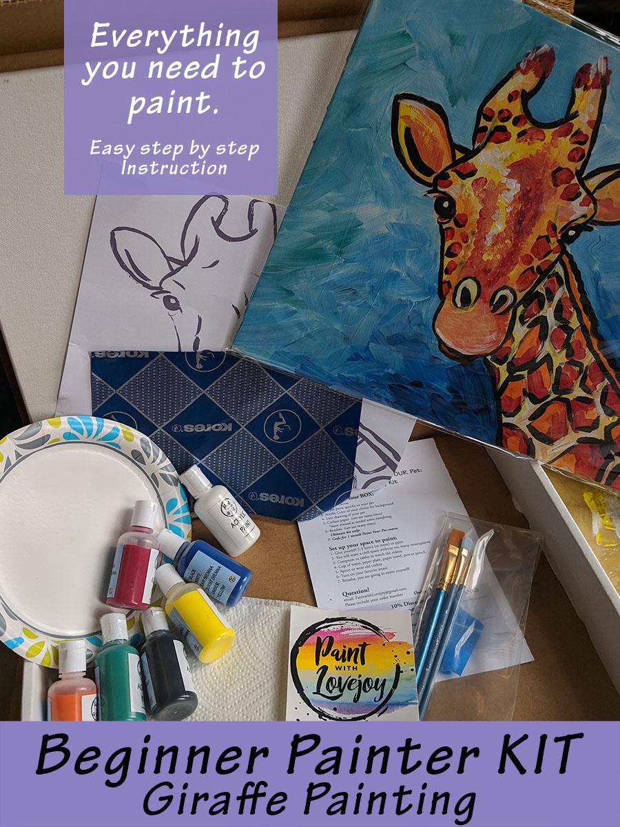 giraffekit.jpg