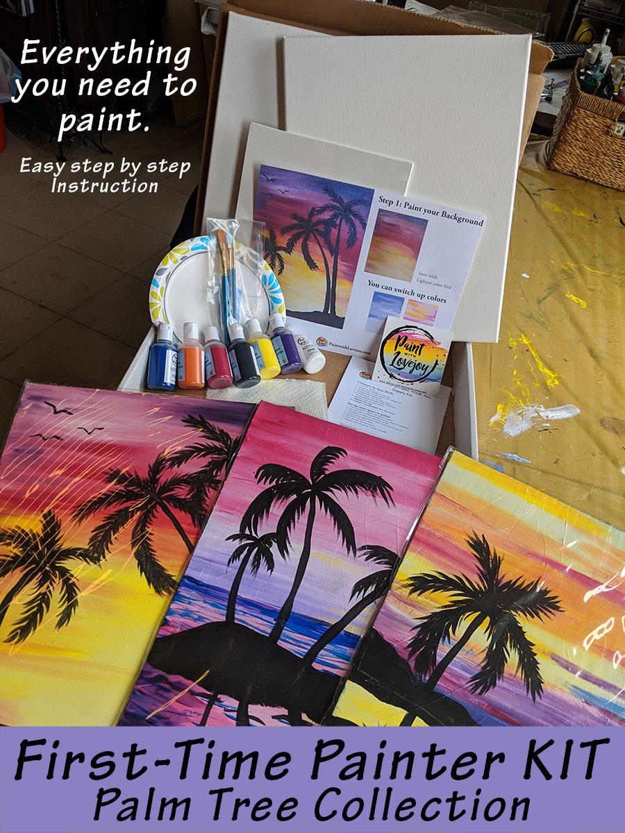 palmtreecollection2.jpg