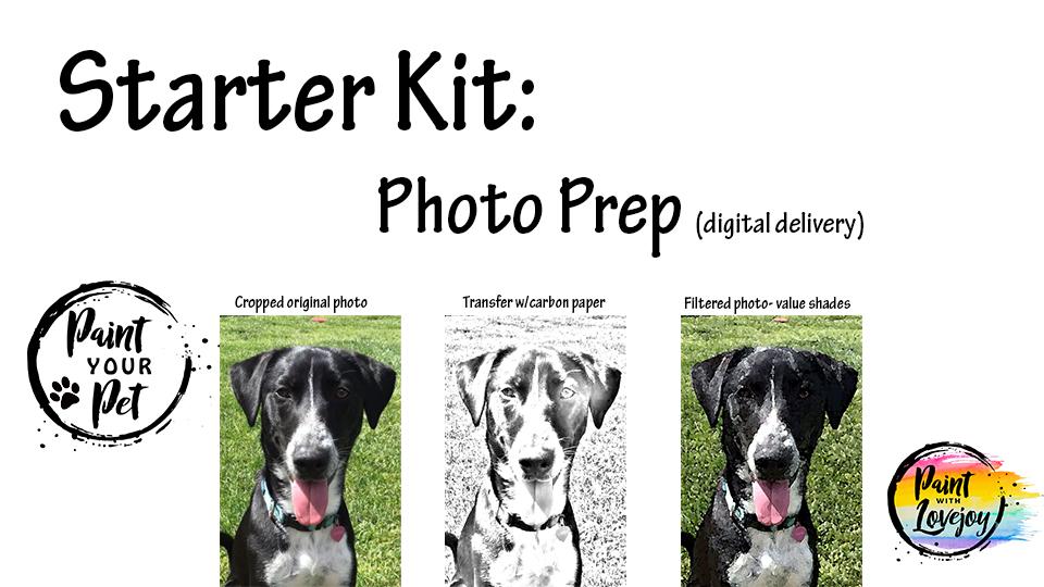 starterkit-photoprep-digital.jpg