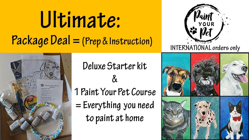 ultimatepackage-PYP_INTERNATIONAL.jpg