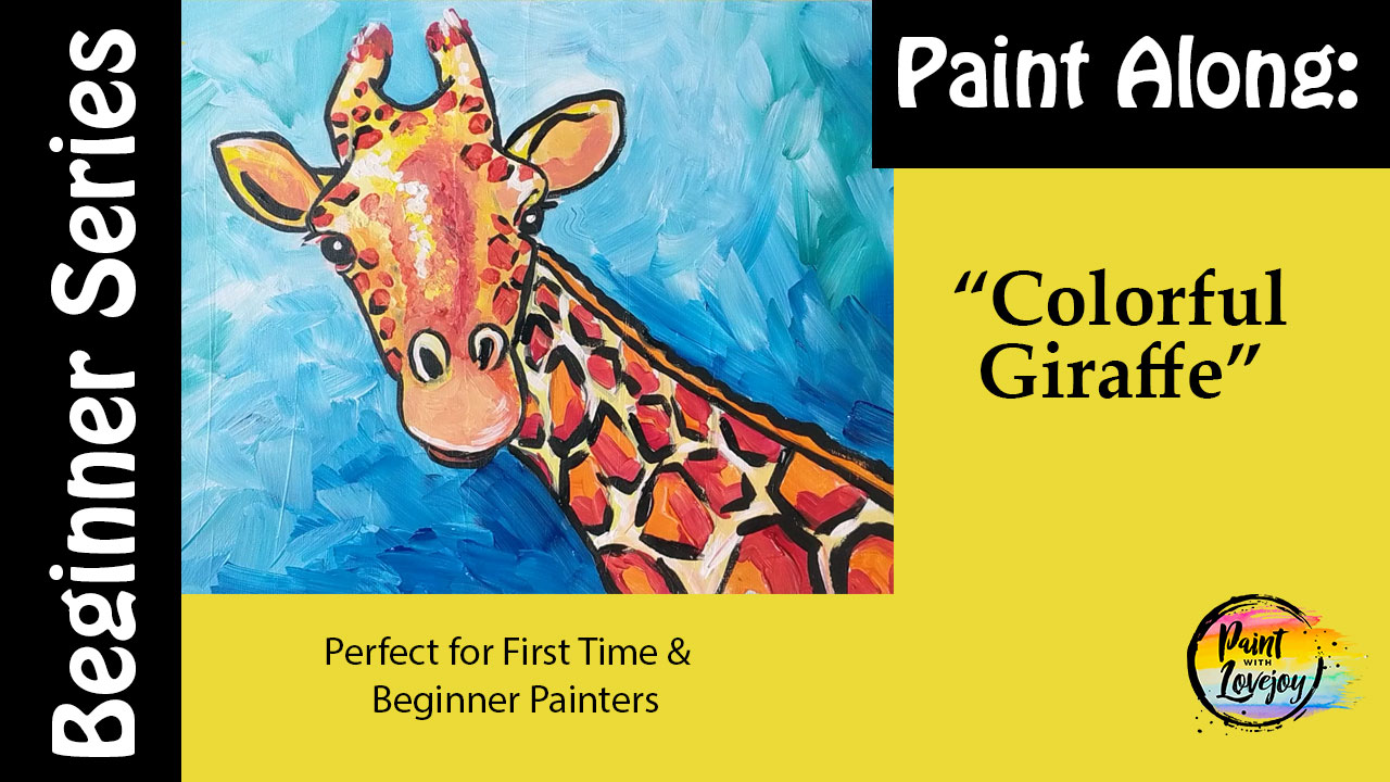 colrful-giraffe-PWL.jpg