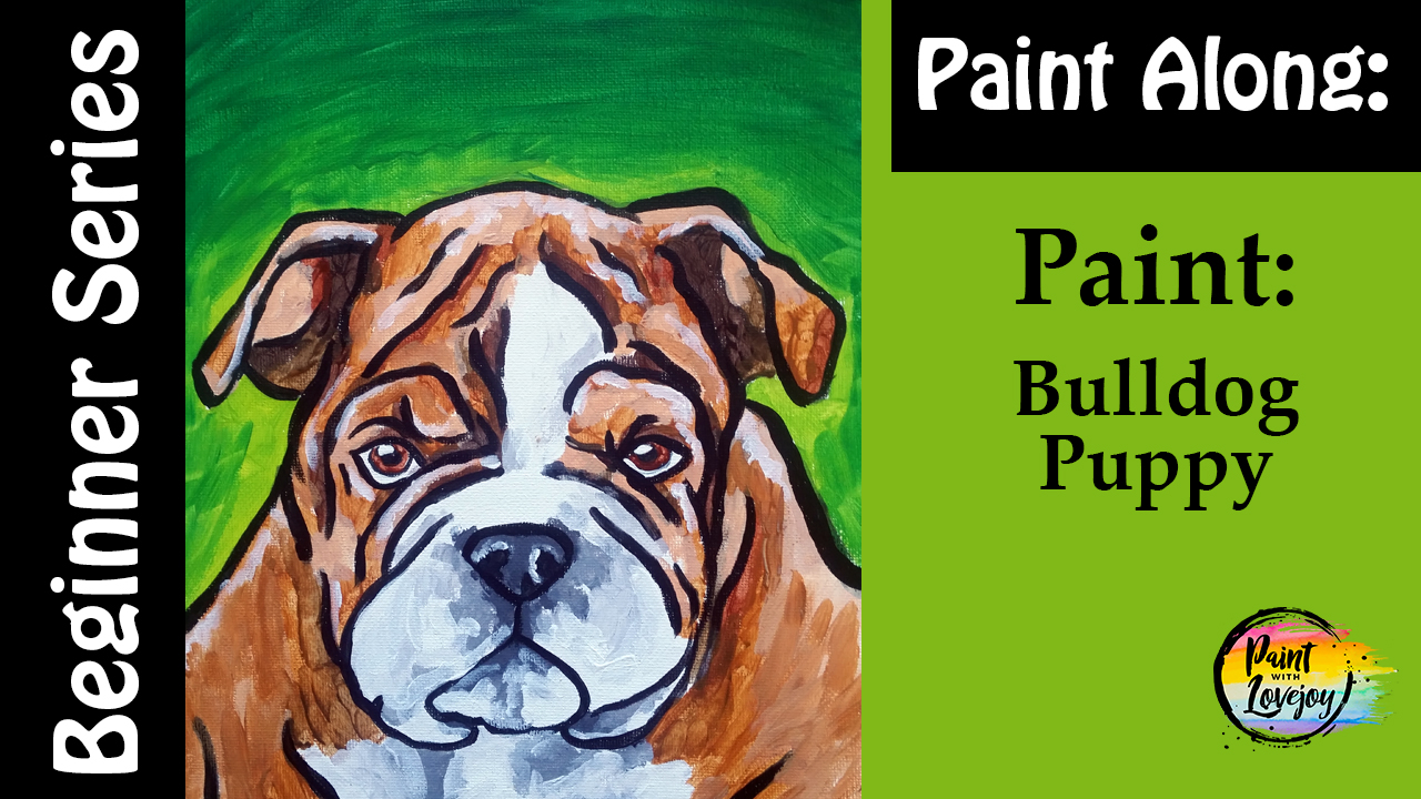 bulldog-puppyPWL.jpg