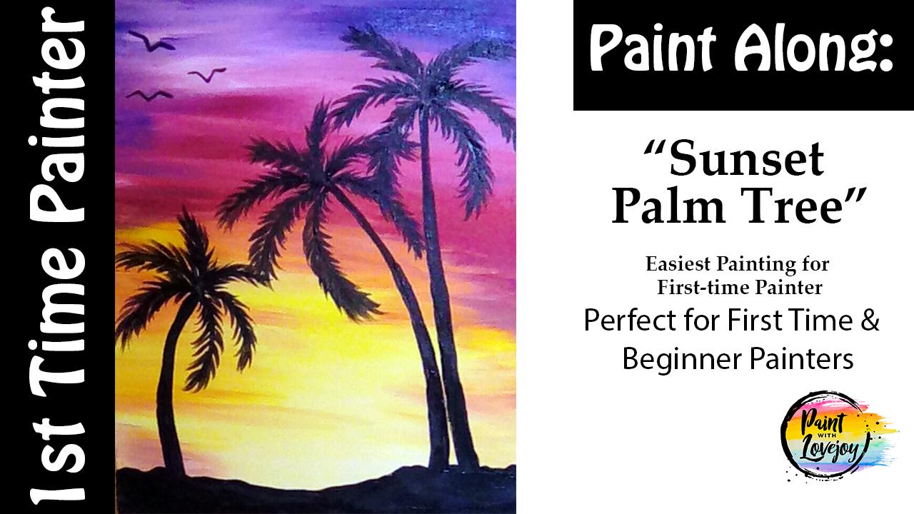 easiestpainting-firsttimer-paintwithlovejoy2.jpg