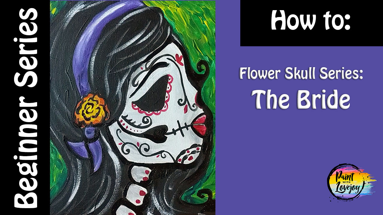 girl-flowerskull-PWL.jpg