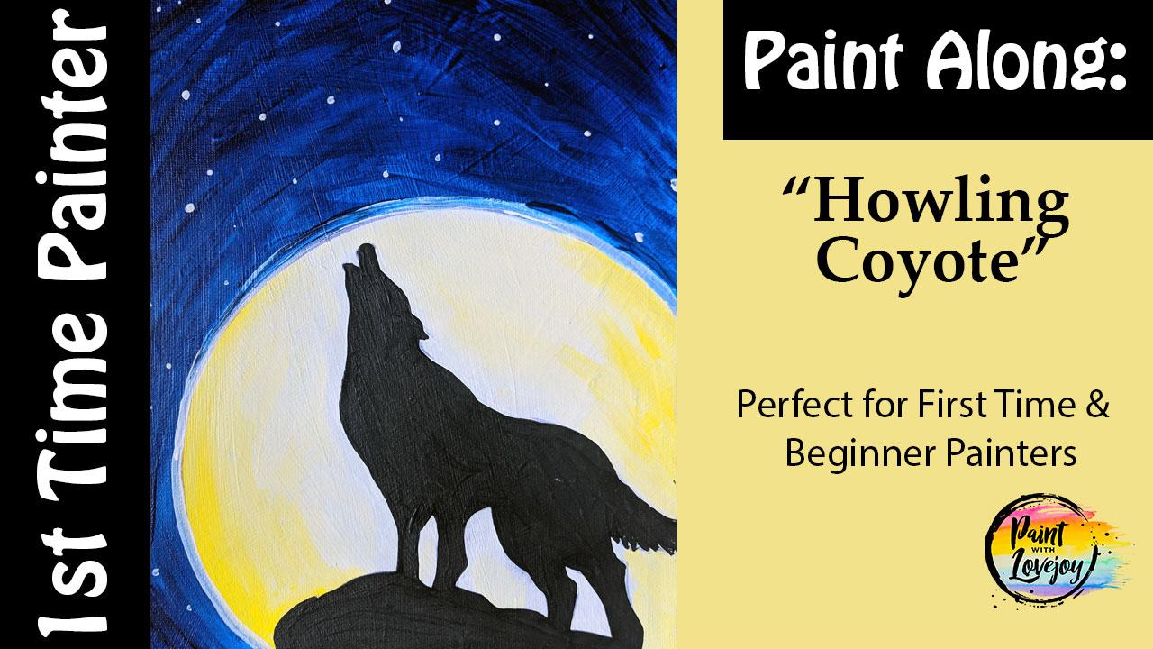 howlingcoyote-PWL.jpg