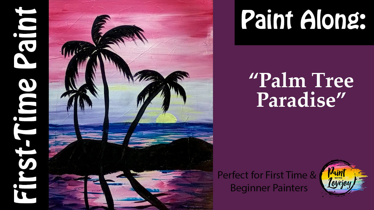palmtreeparadise-pwl.jpg