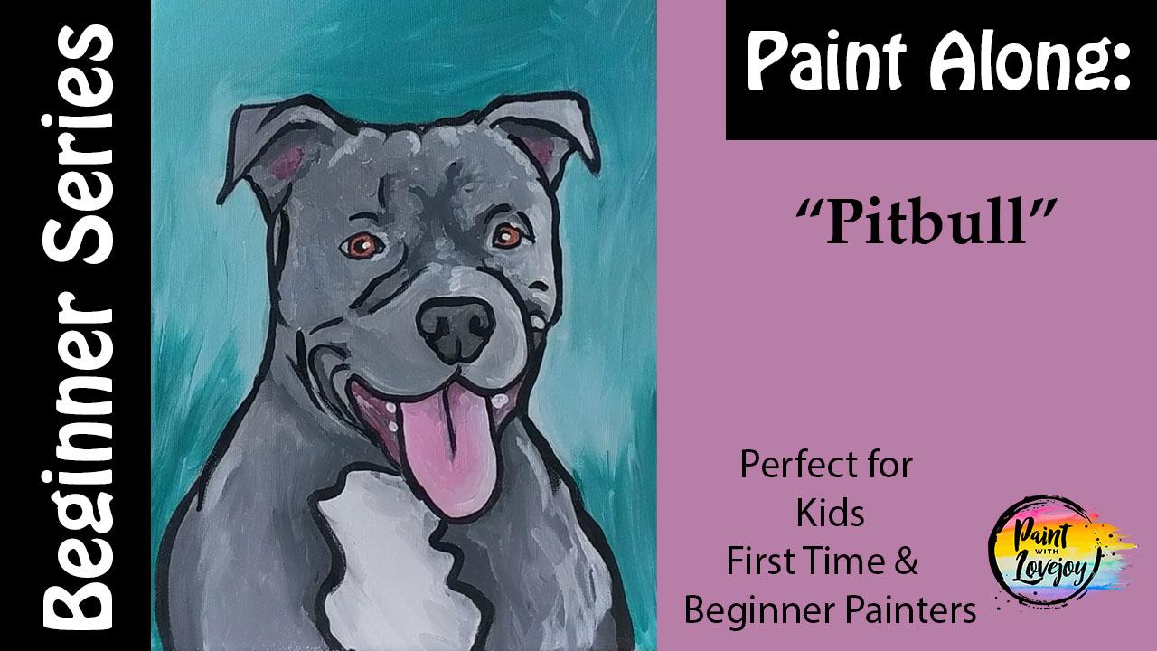 Pitbull-Squirt-PWL.jpg