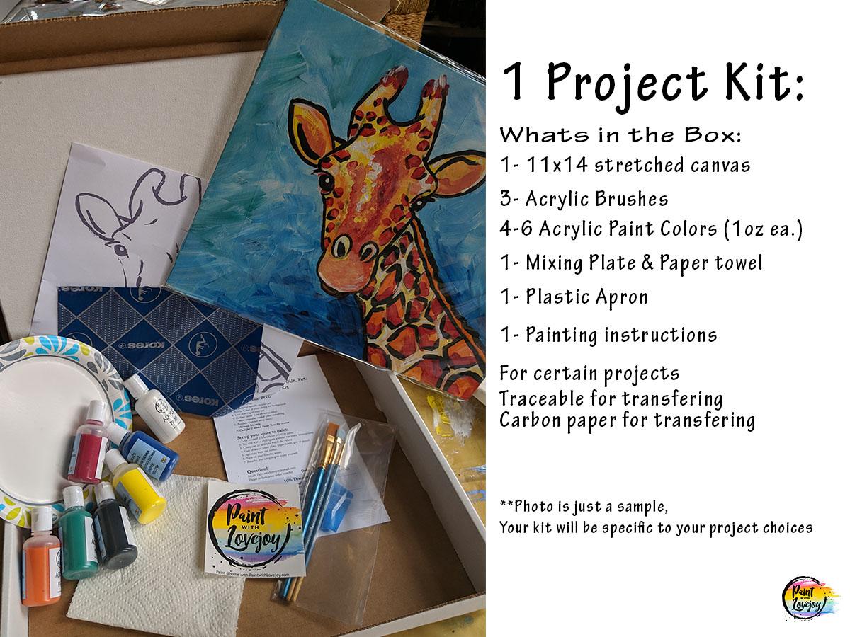 1project-kit.jpg