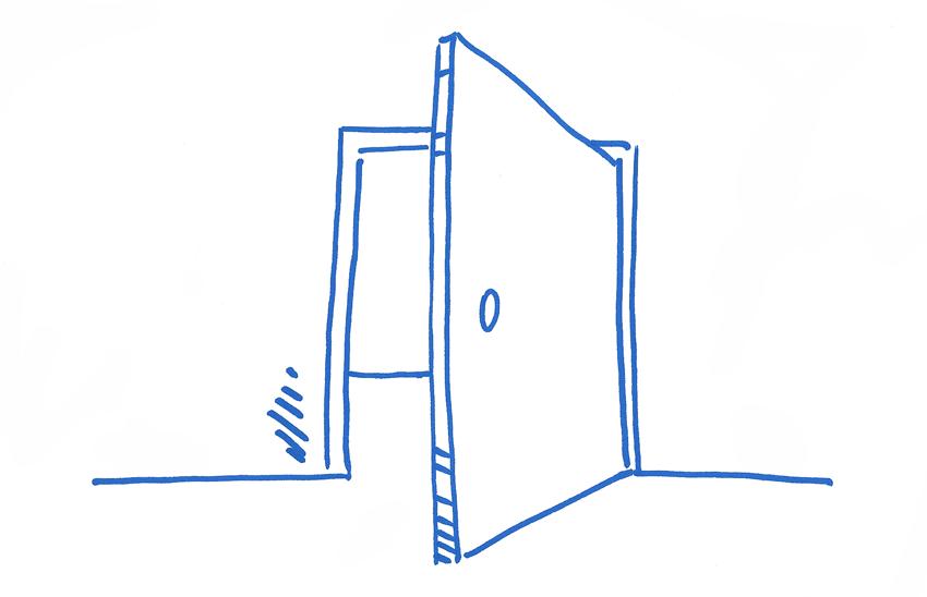 NCI-Nash-Consulting-Inc-Open-Door-vs-Approachability