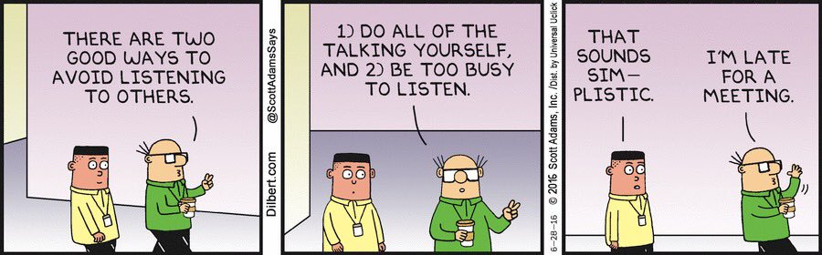 Dilbert Listening.jpg
