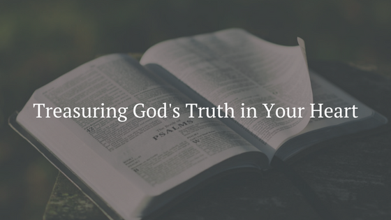 Treasuring God's Truth in Your Heart.png