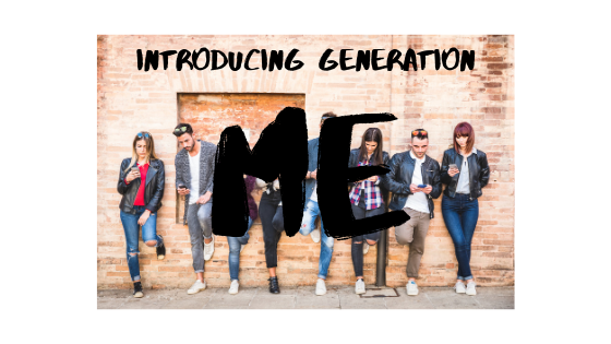 Introducing Generation-1.png