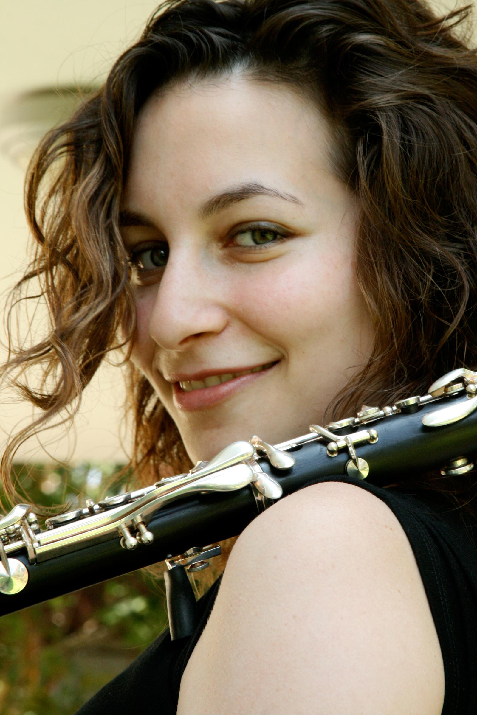 Moran Katz, clarinet.jpg