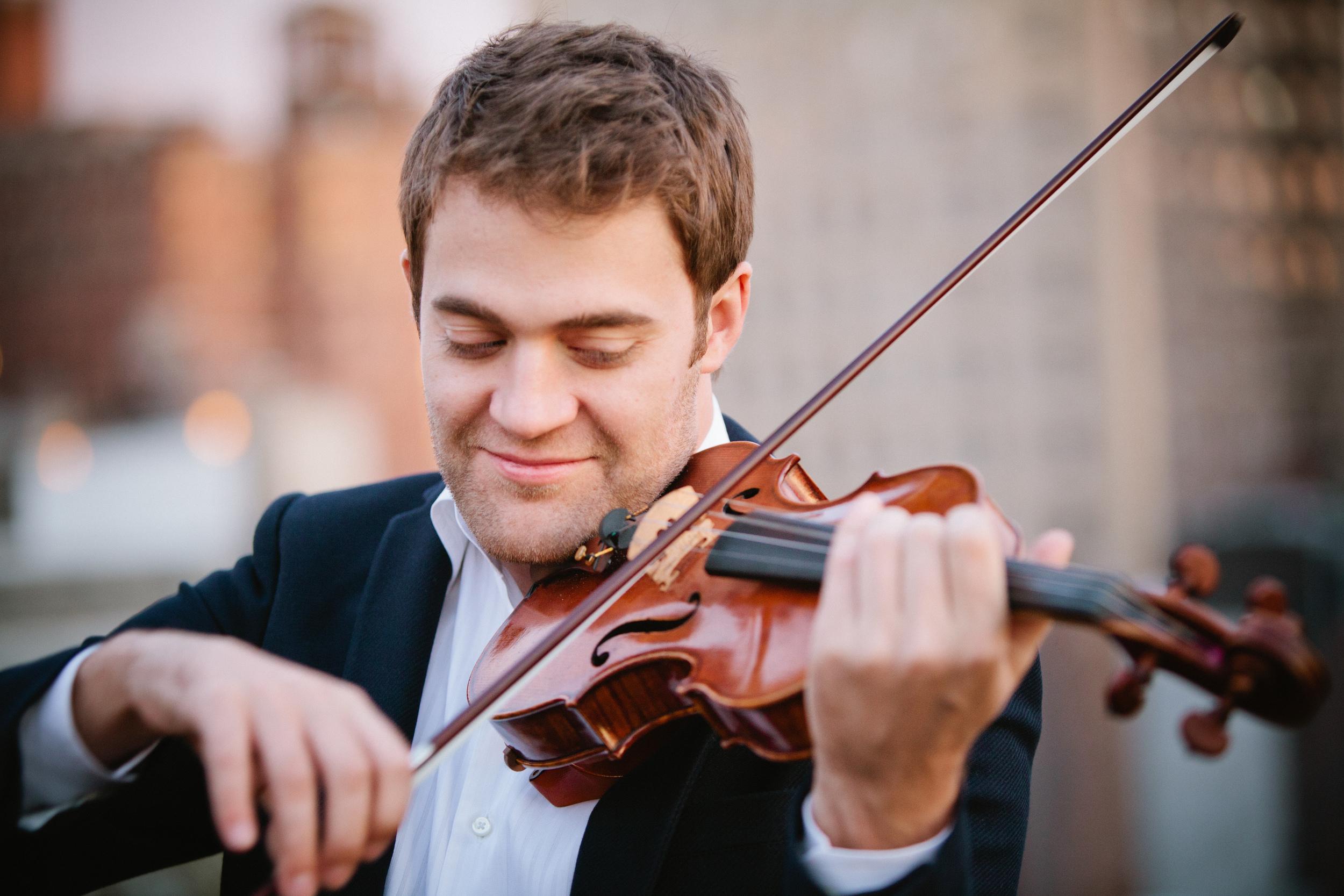 Owen Dalby, violin.jpg